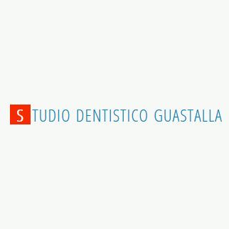 Studio Associato Guastalla - Dentisti medici chirurghi ed odontoiatri Parma