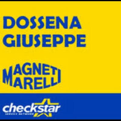 Autofficina Dossena