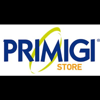 Primigi Store - Abbigliamento bambini e ragazzi Pinerolo