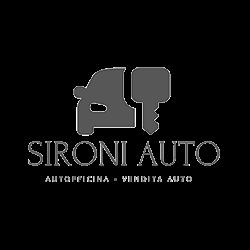 Sironi Auto - Autofficine e centri assistenza Asso
