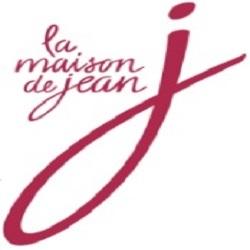 La Maison De Jean Service Sas - Pizzerie Gressan
