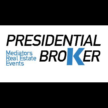 Presidential - Mediators Real Estate  - Event Organizations - Feste - organizzazione e servizi Fonte Nuova