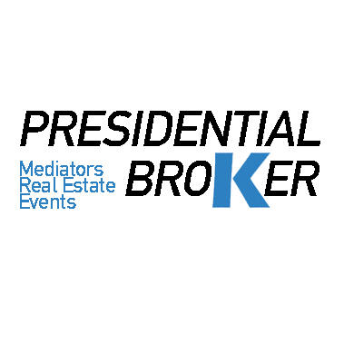 Presidential - Mediators Real Estate  - Event Organizations