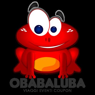 Obabaluba - Commercio elettronico - societa' Molfetta