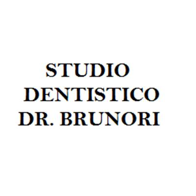 Brunori Dr. Giulio - Dentisti medici chirurghi ed odontoiatri Pontassieve