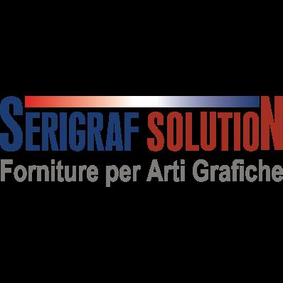 Serigraf Solution - Forniture per Arti Grafiche - Serigrafia - macchine e forniture Cosenza
