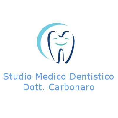 Carbonaro Dr. Giuseppe - Dentisti medici chirurghi ed odontoiatri Catania