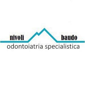 Studio Dentistico Dott.Ri Nivoli e Baudo - Dentisti medici chirurghi ed odontoiatri Moretta