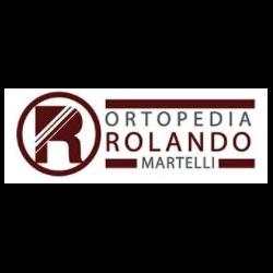 Ortopedia Rolando Martelli - Medicali articoli - commercio Torino