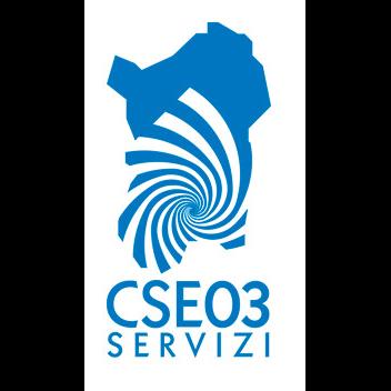 Cse03 Servizi - Trasporti Cagliari