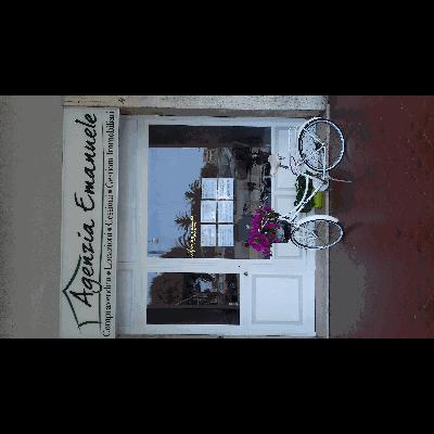 Agenzia Emanuele - Agenzie immobiliari Chiavari