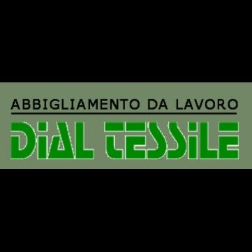 Dial Tessile - Abiti da lavoro ed indumenti protettivi Villanova Mondovì