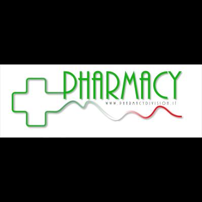 Pharmacy - Divisione Farmacia Italiana