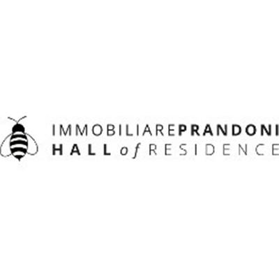 Prandoni Hall Of Residence - Residences ed appartamenti ammobiliati Como