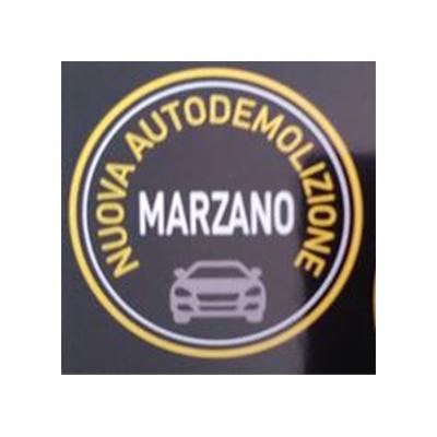 Nuova Autodemolizione Marzano - Ricambi e componenti auto - commercio Torino