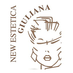 New Estetica Giuliana