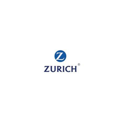 Assicurazioni Zurich  Nespoli E Proserpio - Assicurazioni - agenzie e consulenze Mariano Comense