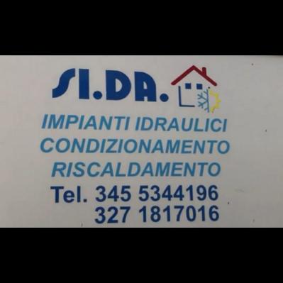 Si.Da Impianti Idraulici-Riscaldamento-Condizionamento - Imprese edili San Benedetto del Tronto