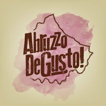Abruzzo Degusto - Eventi e manifestazioni - organizzazione Chieti