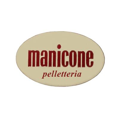 Manicone Pelletteria - Pelletterie - vendita al dettaglio Matera