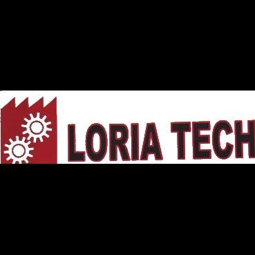 Loria Tech macchine industriali - Macchine utensili - commercio Settimo