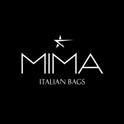 Mima Italian Bags - Borse e borsette - vendita al dettaglio Pozzuoli