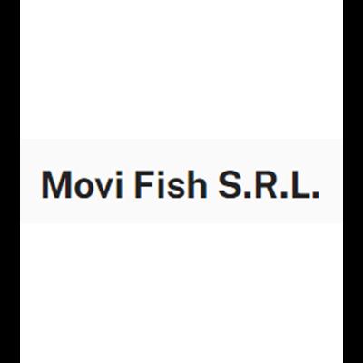 Movi Fish - Pesci freschi e surgelati - lavorazione e commercio Isola Sacra