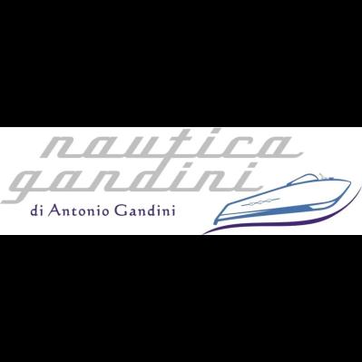 Nautica Gandini - Barche, canotti pneumatici e motoscafi - vendita al dettaglio Lazise