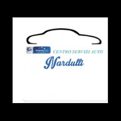 Centro Servizi Auto Nardulli - Autofficine e centri assistenza Bari
