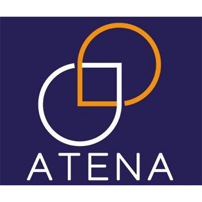 Atena Servizi - Imprese pulizia Latina