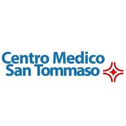 Centro Medico San Tommaso - Ambulatori e consultori Ascoli Piceno