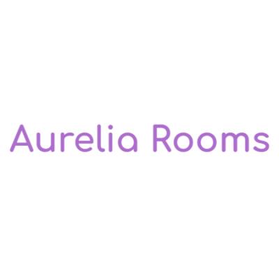Aurelia Rooms - Residences ed appartamenti ammobiliati Verona