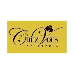 Gelateria Chez Vous - Gelaterie Mantova