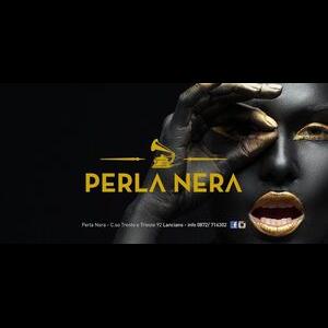 Perla Nera Bar Gelateria - Bar e caffe' Lanciano