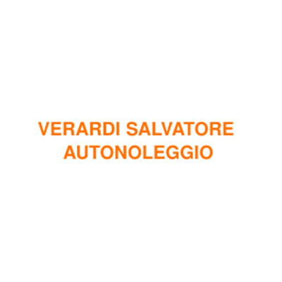 Verardi Salvatore Autonoleggio - Autonoleggio San Cassiano