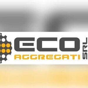 Eco Aggregati - Calcestruzzo preconfezionato Mori