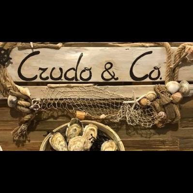Ristorante Crudo & Co. - Ristoranti Roma