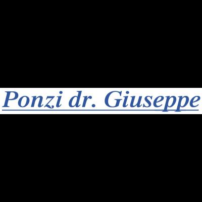 Ponzi Dr. Giuseppe - Notai - studi Padova