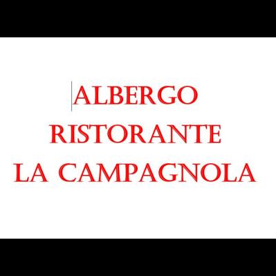 Albergo Ristorante La Campagnola - Alberghi Urbana
