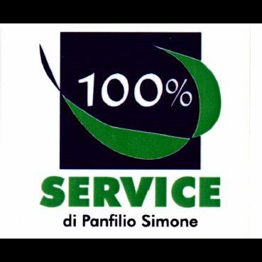 100 % 100 SERVICE - Giardinaggio - macchine ed attrezzi Adria