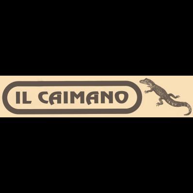 Il Caimano - Pelletterie - vendita al dettaglio Perugia
