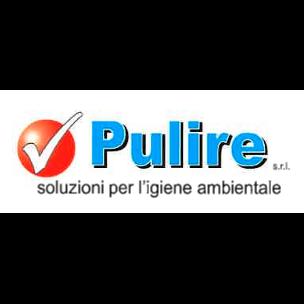 Pulire S.r.l. - Macchine pulizia industriale Catania