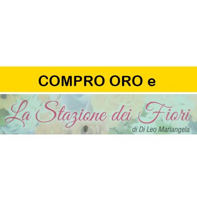 Compro Oro e La Stazione dei Fiori - Fiori e piante - vendita al dettaglio Scalo di Baragiano