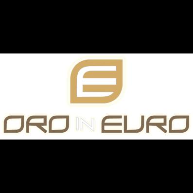 Oro in Euro - Gioiellerie e oreficerie - vendita al dettaglio Gioia Tauro