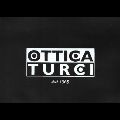 Ottica Turci dal 1965 - Ottica, lenti a contatto ed occhiali - vendita al dettaglio Santarcangelo di Romagna
