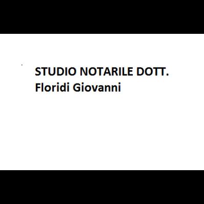 Studio Notarile Dott.  Floridi Giovanni - Notai - studi Roma