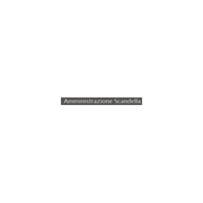 Scandella Angelo Amministrazione Immobili - Amministrazioni immobiliari Clusone