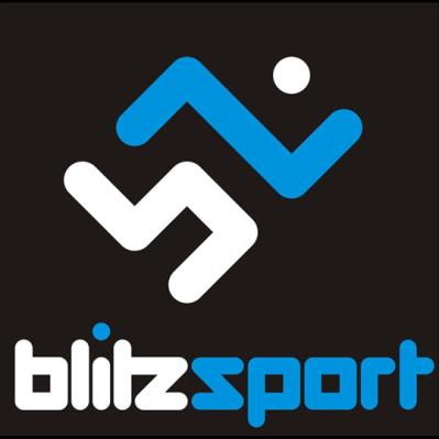 Blitz Sport - Abbigliamento - vendita al dettaglio Angri