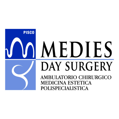 Medies - Medici specialisti - medicina estetica Terracina