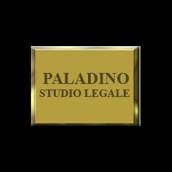 Avvocato Paladino Angelo - Avvocati - studi Sala Consilina